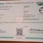 Betty-SmithFarms-German-Shepherds-Female-Breeder-Certification-3